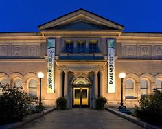 The Berkshire Museum is located in the heart of the culturally rich Berkshires of Western Massachusetts and is a significant contributor to Pittsfield's newly designated Upstreet Cultural District. Boston Things To Do, Wedding Tips, Wedding Ceremony, Wedding Songs, Wedding Night, Reception, Family Day, In Boston, Wonderful Places