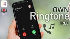 How to Set Any Song as iPhone Ringtone (free and no computer) - YouTube Iphone Ringtone, Computer Tips, Ipad, Messages, Songs, Youtube, Free, Text Posts