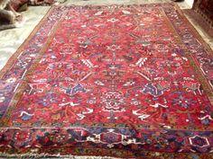 Perzisch Tapijt Tweedehands : Beste afbeeldingen van perzisch tapijt