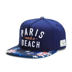 #tophats #caps #cap #gorra #gorras #gorrasplanas #accessories #skate #basket #surf #beauty #capaddict #capshop #capsonline #capsonlineshop #cool #fashion #fashioncaps #fitted #fittedcaps #giftideas #gorrasoriginales #gorrasviseraplana #viseraplana #gorrassnapback #snapback #headwear #snapbackcaps #tiendadegorras #tiendadegorrasonline #caylerandsons #caps
