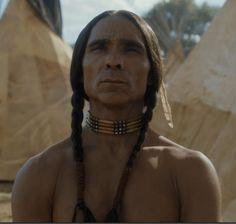 Twitter / Notifications Native American Actors, Native American Indians, Native Americans, Will Sampson, Michael Greyeyes, Zahn Mcclarnon, Warrior Spirit, Indian Tribes, Pow Wow