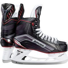 Bauer Vapor X600 Ice Hockey Skates