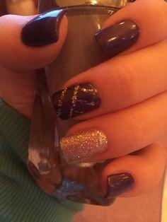 Nails :)! #kikinailsalon