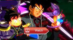 HOLY RAP BATTLES OF HELL GOKU BLACK AND ZAMASU VS BEERUS AND WHIS REMIX  Dragon Ball Z Dragon Ball Heroes Dragon Ball Super Naruto Naruto Shippuden and Boruto Naruto Next Generations The m