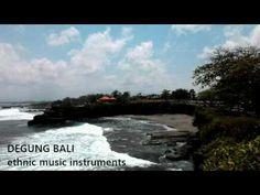Degung Bali Nonstop - Dadong Dauh