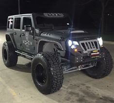 Save by Hermie Jeep Jl, Jeep Truck, Badass Jeep, Custom Jeep, Jeep Gladiator, Jeep Wrangler Unlimited, Jeep Life, Cars Motorcycles, Luxury Cars