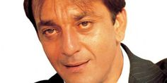 Sanjay Dutt Exclusive HD Image | Wallpapers Mark |HD Wallpapers|Free Wallpapers