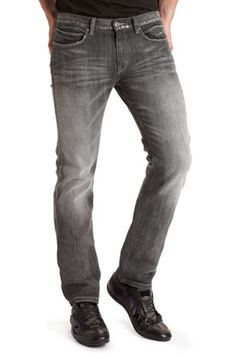 Fancy - HUGO BOSS Men's Jeans   HUGO 708 Jeans