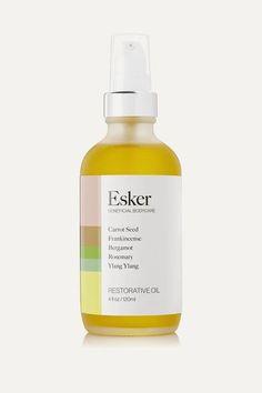 #BakingSodaOnShampoo Oily Hair Shampoo, Natural Dry Shampoo, Shampoo For Gray Hair, Honey Shampoo, Purple Shampoo, Clarifying Shampoo, Shampoo Bar, Baby Shampoo, Shampoo Carpet