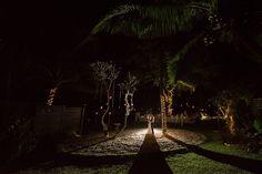 Seychelles Wedding - Maia Luxury Resort - Jack and Jane Photography Seychelles Wedding, Sidewalk, Wedding Photography, Luxury, Side Walkway, Walkway, Wedding Photos, Wedding Pictures, Walkways