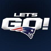 New England Patriots Patriots Memes, Patriots Team, New England Patriots Football, Nfl Memes, Football Memes, Sports Memes, Nfl Sports, Nfl Football, Baseball
