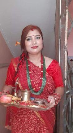 Beauty Full Girl, Beauty Women, Indian Beauty Saree, Indian Sarees, Aunty In Saree, Beautiful Women Over 40, Most Beautiful Indian Actress, India Beauty, Indian Actresses