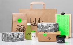 Habibis-Arabic-Mexican-restaurant-calligraphy-logo-design-branding-identity-Anagrama