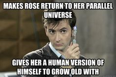 TenToo. Because The Doctor couldn't just leave the one he loves without a part of him. :)