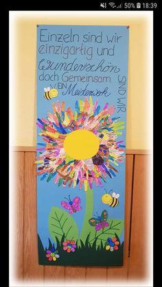 Physical education grade art lessons plans art less Winter Crafts For Kids, Winter Kids, Diy For Kids, Kindergarten Architecture, Kindergarten Portfolio, Penguin Craft, Animal Cards, Art Lesson Plans, Elementary Art