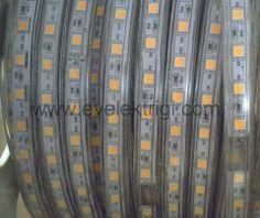 220 V 3 Çip 60 Led Dış Mekan Şerit Led Led Projektor, Led Tape, Led Strip, Flora, Office Supplies, Layout, Lighting, Light Led, China