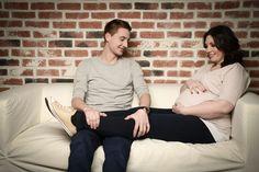 Meine Schwangerschaft: Geburtsvorbereitungskurs ja/nein und ab wann? So viele Fragen - wie viele Antworten?
