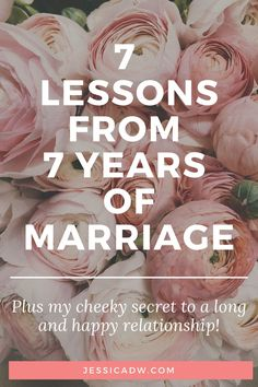 """They say there's this """"seven-year itch,"""" where couples who've been together for seven years start to re-evaluate their relationship. And when you're also working to find or live your purpose, it's important that your partner supports your journey. #lifeadvice #lifelessons #lifecoach #relationshipadvice #spiritualgrowth #personalgrowth How To Improve Relationship, Marriage Relationship, Happy Relationships, Marriage Advice, Career Advice, Spiritual Leadership, Leadership Coaching, Leadership Development, Professional Development"""