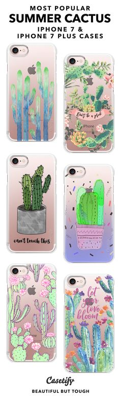 """If you are a Cactus, I'd endure all the pain just to HUG you.""  