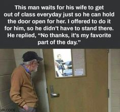 Funny couple faith Ideas for 2019 Cute Old Couples, Cute Couples Goals, Couple Goals, Romantic Couples, Funny Couples, Sweet Stories, Cute Stories, Cute Couple Stories, Happy Stories