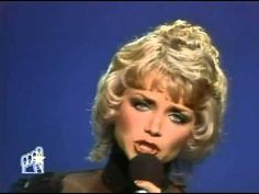 "Barbara Mandrell ~ ""If Loving You Is Wrong (I Don't Want to Be Right}"", 1979"