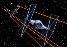 X Wing Vs Tie Fighter | swew swg swrc tf xvt x wing vs tie fighter