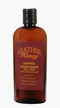 White Leather Sofa Leather Honey Leather Conditioner the Best Leather Conditioner Since Oz Bottle