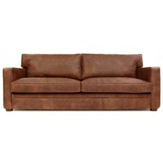 Whitechapel 3 seat Vintage Leather Sofa from Old Boot Sofas/ £1590 for 3 seater/ £1790 for 4 seater - need to check which will be best - he says I sat on the 3 seater in the shop.  Needs a stool made to same spec as one of the cushions £800 however WORTH it. Vintage leather can rub off with warm soapy water but it is porus - chocolate is the worst for staining. Scratches can be rubbed against leather. IT IS SO COMFORTABLE. Dream sofa.