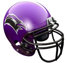 College Football Helmets, Fantasy Football, New England Patriots, Nfl, Concept, Sports, Hs Sports, Nfl Football, Sport