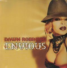 dawn robinson - dawn album - Buscar con Google