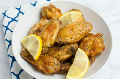 baked-lemon-pepper-wings (10)