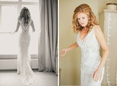 I adore this dress!!! Awesome photos by: Sarah Gawler