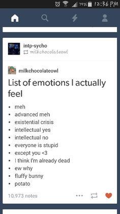 Pretty much accurate