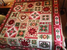 Best country quilts images in country quilts quilt