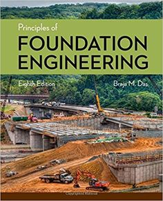 146 best solutions manual download images on pinterest manual principles of foundation engineering 8th edition das solutions manual test banks solutions manual textbooks fandeluxe Gallery