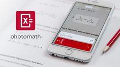 kpoyagahack.blogspot.com: Photomath App – Solve your Maths Problem by clicki...