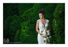 westover plantation wedding photography | wedding photographers in richmond | Berta Bride. #bertabride #bertabridal
