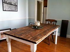 Resultado de imagen para vintage dinner table