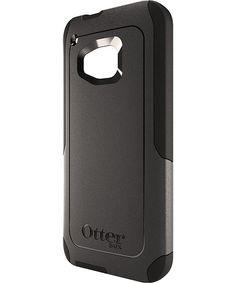 Otterbox Commuter Case HTC One M9 Black