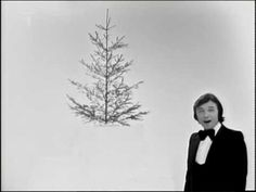Karel Gott - Vánoční strom (1974)
