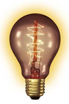 de technische ontwikkeling is sterk versneld door twee nieuwe uitvindingen rond elektriciteit: de gloeilamp en de elektromotor. voor 1880 moest je alles verlichten met kaarsen of gaslampen. kaarsen en gaslampen gaven beide weinig licht en waren bovendien erg brandgvaarlijk.
