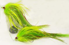 Pike Fly. For more fly fishing info follow and subscribe www.theflyreelguide.com Also check out the original pinners site and support