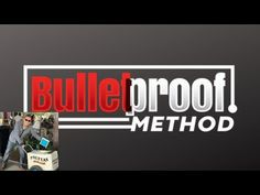 Digital Software Internet Marketing Reviews from JVZoo and Warrior Plus: Bulletproof method review ✍ a pay per call trainin... Make Money Online, How To Make Money, Internet Marketing, Bullet, Software, Training, God, Digital, Youtube
