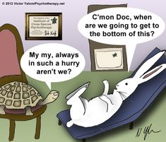 207 Best Psychotherapy Humor Images Hilarious Jokes Funny Pics