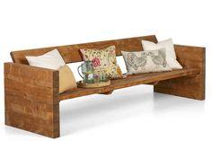 die 29 besten bilder von gartenbank selber bauen in. Black Bedroom Furniture Sets. Home Design Ideas