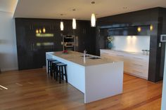 The Maker are industry leaders in the design and manufacture of luxury kitchens in Western Australia. Visit our list of kitchen design styles for inspiration in your next beautiful kitchen. Custom Kitchens, Luxury Kitchens, Beautiful Kitchens, Kitchen Design, Fashion Design, Furniture, Home Decor, Style, Swag