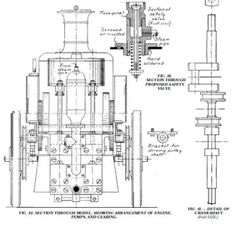 Pneumatic Schematic Of Pump And Tank moreover Axial Piston Motor Schematics moreover Radial Piston Pump Animation furthermore Hydraulic Motor Design furthermore  on hydraulic radial piston motor animation