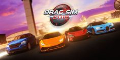 Drag Sim 2018 Hack Cheat Online Generator Money and Coins  Drag Sim 2018 Hack Cheat Online Generator Money and Coins Unlimited This new Drag Sim 2018 Hack Online is ready for you and you will be able to use it out. You will see that in this game you will have to race. There will be more than 70 cars for you to choose from. You will manage to race... http://cheatsonlinegames.com/drag-sim-2018-hack/
