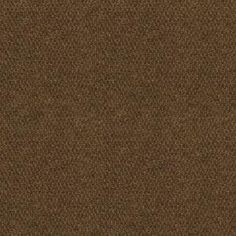 TrafficMASTER, Espresso Hobnail 18 in. x 18 in. Indoor and Outdoor Carpet Tiles (16 Tiles/Case), CN14N4916PKS at The Home Depot - Mobile