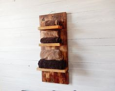 18-Slick-Handmade-Reclaimed-Wood-DIY-Projects-That-Youll-Do-Right-Away-9.jpg (800×640)